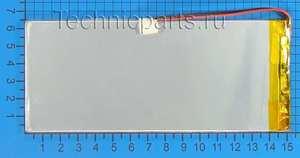 Аккумулятор для планшета 3Q LC0809B