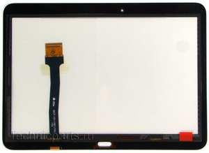 Тачскрин для планшета Samsung Galaxy Tab 4 10.1 SM-T535