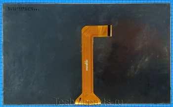 Матрица Irbis TZ143