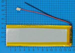 Аккумулятор Prestigio MultiPad PMT3017