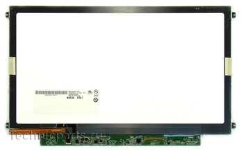 Матрица для ноутбука B133XW01