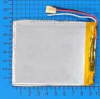 Аккумулятор для планшета TurboKids Даша-путешественница