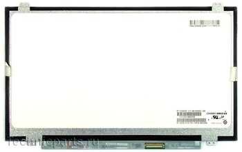 Матрица для ноутбука BT140GW03 v.2