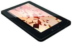 Тачскрин для планшета ACME TB02