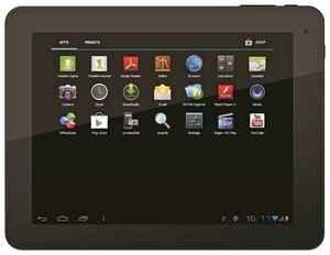 Тачскрин для планшета ACME TB03