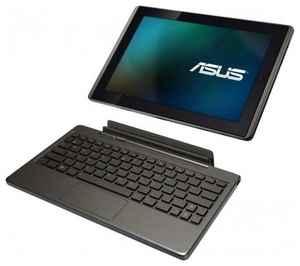 Аккумулятор ASUS Eee Pad Transformer TF101G 3G