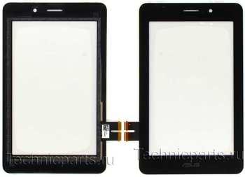 Тачскрин для планшета Asus Fonepad Me371mg Me371