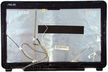 Корпус матрицы ноутбука Asus k50af