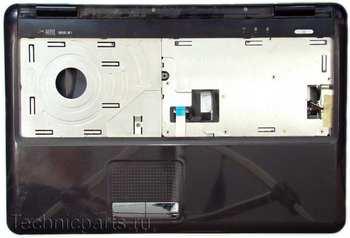 Корпус для ноутбука Asus k50af