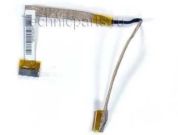 Шлейф матрицы для ноутбука Acer Aspire 4820 4820t 4820tg 4745 4553 Dd0zq1lc000 Dd0zq1lC010