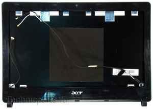 Корпус матрицы ноутбука Acer Aspire 4820t