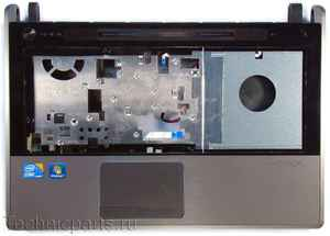 Корпус ноутбука Acer Aspire 4820t