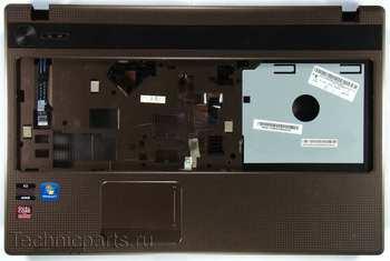 Корпус для ноутбука Acer Aspire 5253g