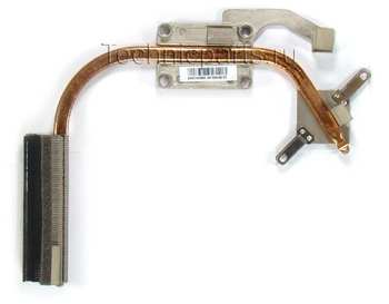 Система охлаждения для ноутбука Acer Aspire 5253G