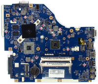Материнская плата для ноутбука Acer 5253G La-7092p