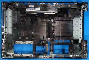 Корпус для ноутбука Acer 5741 5741z 5741G 5741ZG