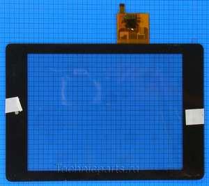 Тачскрин для планшета Acer A1-811 A1-810