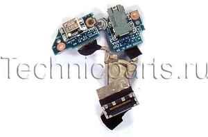 Разъем usb для планшета Acer Iconia Tab A1-811