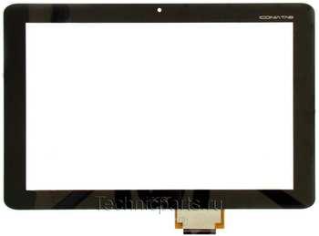 Тачскрин Acer Iconia Tab A200