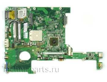 Материнская плата для ноутбука Acer Aspire 4520 Da0z03mb6e0
