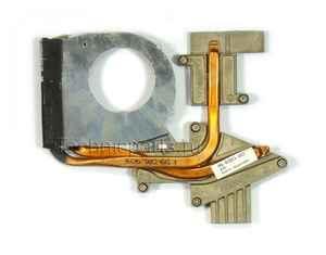 Система охлаждения для ноутбука Acer Aspire 5536