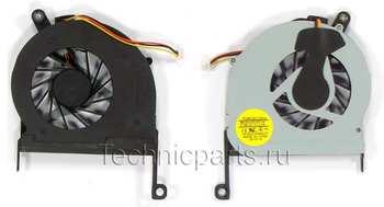 Кулер для ноутбука Acer Aspire V3-471G