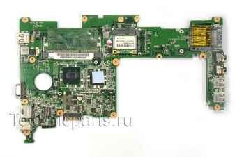 Материнская плата для ноутбука Acer Aspire One D257 DA0ZE6MB6E0