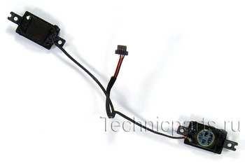 Динамики для ноутбука Acer Aspire One ZG5