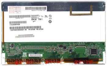 Матрица для ноутбука Acer Aspire One ZG5