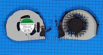 Кулер для ноутбука Acer Aspire S3-951