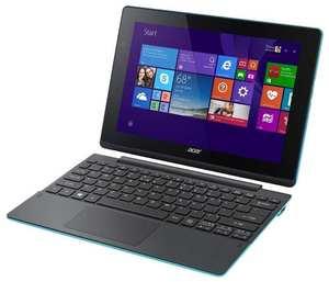 Аккумулятор Acer Aspire Switch 10 E Z3735F