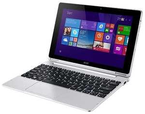 Тачскрин для планшета Acer Aspire Switch 10 Special Z3735F
