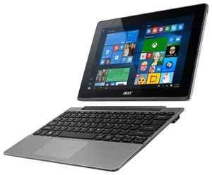 Тачскрин Acer Aspire Switch 10 V