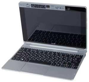 Аккумулятор Acer Aspire Switch 10 Z3735F 3G
