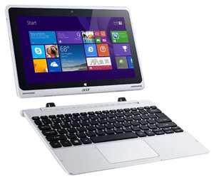 Аккумулятор Acer Aspire Switch 10 Z3735F