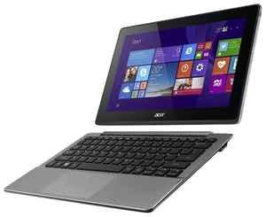 Тачскрин Acer Aspire Switch 11 V