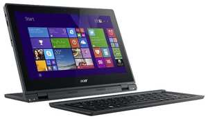 Аккумулятор Acer Aspire Switch 12