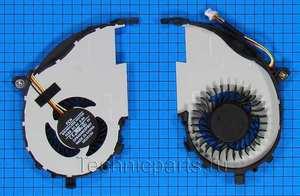 Кулер для ноутбука Acer Aspire V5-472