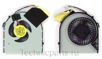 Кулер для ноутбука Acer Aspire V5-571