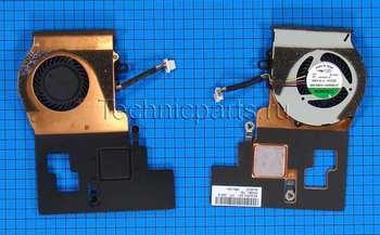 Система охлаждения для ноутбука Acer Aspire V5-122P