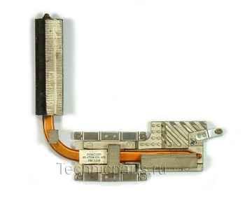 Система охлаждения для ноутбука Acer Extensa 5420 5520 5620