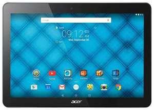 Аккумулятор Acer Iconia One B3-A10