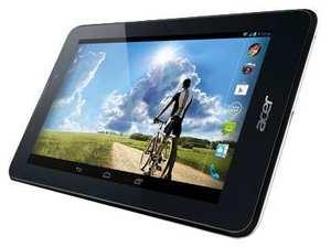 Аккумулятор Acer Iconia Tab 7 A1-713HD