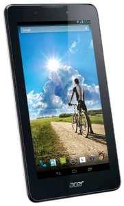 Аккумулятор Acer Iconia Tab A1-713