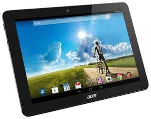 Аккумулятор Acer Iconia Tab A3-A20