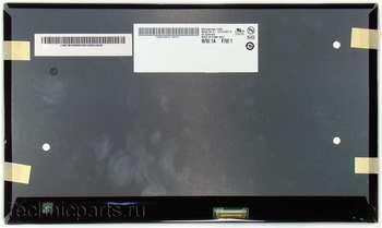 Матрица Acer Iconia Tab W700