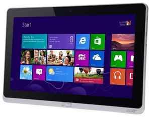 Аккумулятор Acer Iconia Tab W700