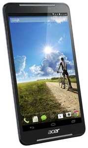 Аккумулятор Acer Iconia Talk S A1-724