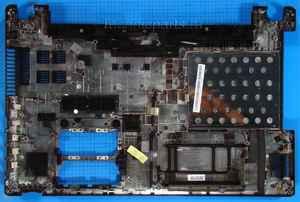 Корпус для ноутбука Acer aspire v5-531 v5-531G
