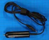 Автомобильная зарядка для Dell Mini9 Mini10 Mini11